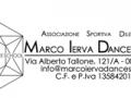 Marco ierva logo